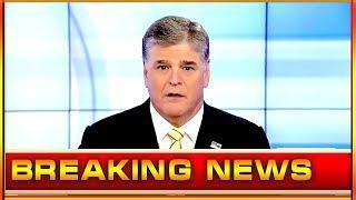 Sean Hannity 3/27/18 | Fox News March 27,2018