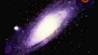 Совершенно секретно Зона 51 про НЛО, ОЧЕНЬ ИНТЕРЕСНО,  СМОТРЕТЬ ВСЕМ!!!