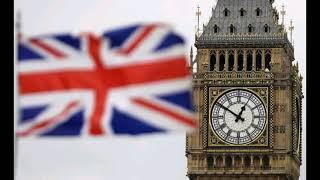 Новости России и мира сегодня Что осталось бы от Лондона, если Скрипаля отравили Новичк
