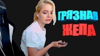 ЛУЧШИЕ ПРИКОЛЫ 2018 АПРЕЛЬ ржака до слез угар видео прикол - ПРИКОЛЮХА # 48
