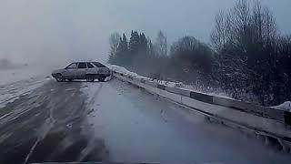 Новая Подборка Аварий и ДТП| Авторегистратор | car crash compilation || Март 2018 || Dr.Furman