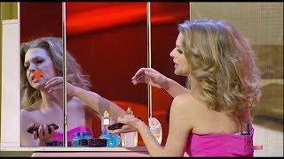 Как девушки собираются в отпуск - Дизель Шоу | ЮМОР ICTV