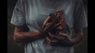 Как трансформируется наше сердце?