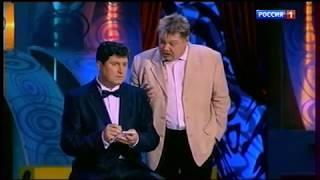 Алексей Егоров и Николай Бандурин (Дуэт юмористов) Юмор! Прикол! Ржач!