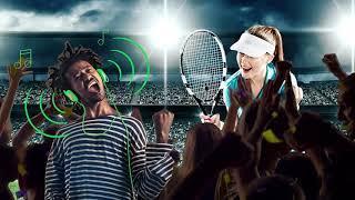 Всемирный день радио 2018 г.: «Радио и спорт»