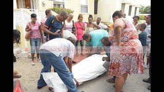TVJ NEWS NIghtly-March/22/2018-Prime Jamaica News Today