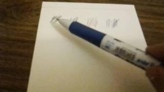 обучение необычной буквы e и учим цвета