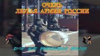 Сила армии РФ / Армейские приколы 2018 / Юмор в армии