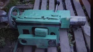 Экспресс обучение  ремеслу  токаря  5
