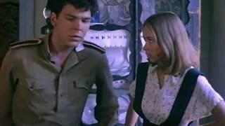 Наталия Иванова – Каким ты был, таким остался