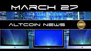 Cryptocurrency Altcoin News - Coinbase, BitThumb, Litecoin, Litepay ,Market Recovery?