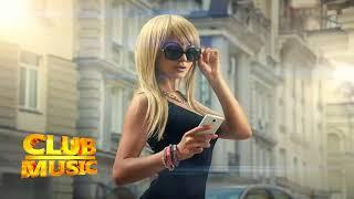 Новые Русские Хиты 2018 Музыка # 16