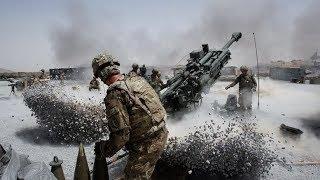 Сирия сегодня 17.02.2018 США пытаются создать в Сирии квазигосударство Политика 2018