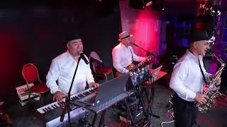 ВИТАЛИЙ АНДРИЯН Живая музыка русско-молдавская в Москве.Банкеты , юбилеи