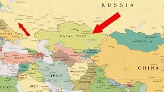 Интересные факты про Таджикистан 2017 год