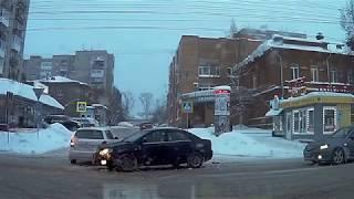 Придурки за рулем 2018 Новый выпуск март 2018 Карма  Новые ДТП Аварии 2018 Лучшее Топ  2018