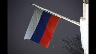 Бывший офицер бундесвера попросил убежища в России