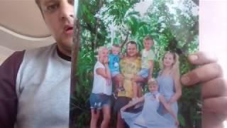 Видеообращение Игоря Вострикова к россиянам/VSE42