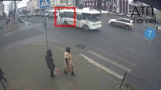Подборка ДТП аварий за 28. 03. 2018 год на регистратор.