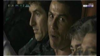 Что сказал Роналду оператору? Реал хочет вернуть Хамеса. Рамос в шоке! Неймар 350-й гол