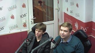 ТЕХНОЛОГИИ: будущее электронной коммерции в Украине