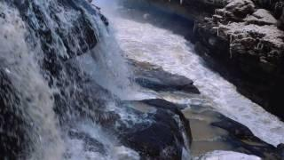 Красота Природы Full HD.mp4