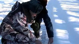 """Видеофильм  """"Рожденный в """"Чурках"""". 2011 год"""