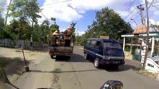 Дураки и дороги. Сборник безумных водителей #306