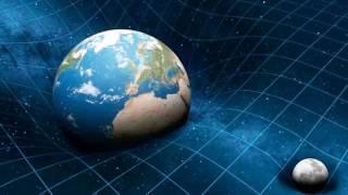Топ 15 интересные  факты про космос.А вы знали  что....? Space . Это Интересно! !