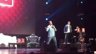 Comedy Club Гарик Бульдог Харламов 2018 1 апреля