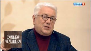 Владимир Винокур. Судьба человека с Борисом Корчевниковым