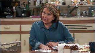 Roseanne Reboot Revival Season 10 All New Footage - FINAL UPDATE (3/26) - New Scenes!