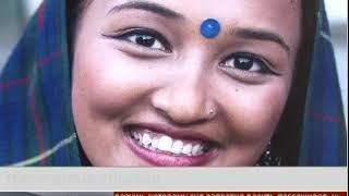 Непал  территория улыбок. Новости 28/03/2018. GuberniaTV