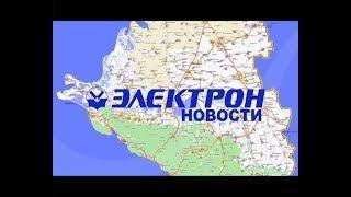 В Крымском районе произошло два ДТП, в котором погиб один человек.