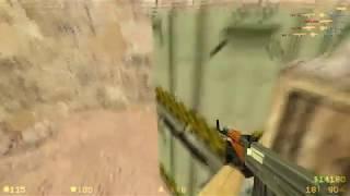 CS 1.6 тру заебал с читами вырубай ★  Лучшие моменты юмор и приколы в Counter Strike 1 6