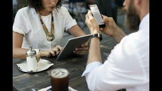 «Я ищу тебя в Сети»: 12 правил онлайн знакомств| StarHit.ru