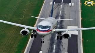 Изобретения для авиации, технологии России позволяют
