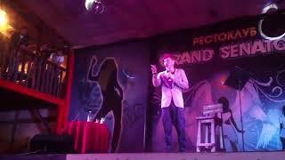 Comedy Club 2018 - Павел Воля о СЕКСЕ на ВЫБОРАХ - КАМЕДИ КЛАБ