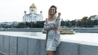 New Russian Music Mix 2018 - Русская Музыка - Best Club Music #5