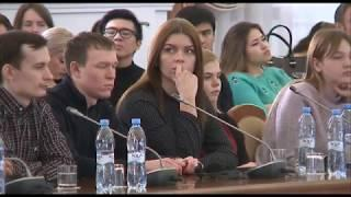 Вести Наука 17.03.2018