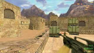 я вернулься в CS 1.6 ★ Лучшие моменты юмор и приколы в Counter Strike 1 6