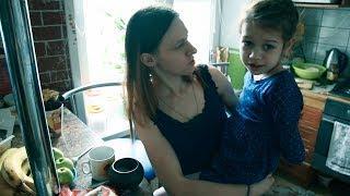 Эпилепсия - не приговор. Как мама Танюшки пытается вернуть дочери нормальное детство