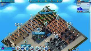 Нужно больше игр, богу игр I Mad Games Tycoon #13