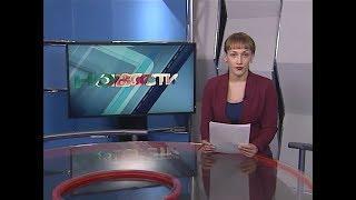 Новости Ненецкого округа от 26.03.2018