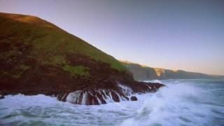 Красота природы HD 720p!