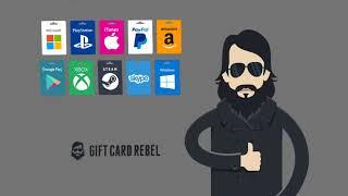 How To Get Free Gift Cards Now?