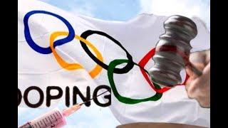 Молния! Запад ШОКИРОВАН решением суда: России вернули ВСЕ медали и победу на Олимпиаде в Сочи!