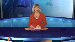 Информационная программа «Наши новости» 29.03.18 ДНЕВНОЙ ВЫПУСК