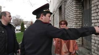 Инспекторы ГИБДД КЧР проверили информированность населения о ПДД
