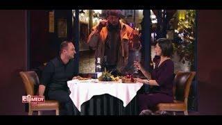 Comedy club/Камеди Клаб - 14 сезон, 3 выпуск (09.03.2018)